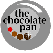The Chocolate Pan