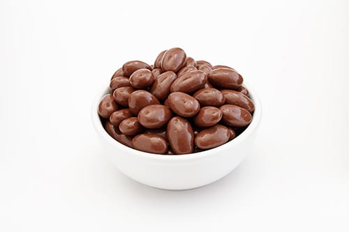 Almonds-Milk-Chocolate-12oz